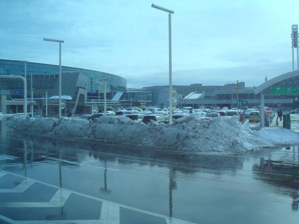北海道的第一張雪景.JPG