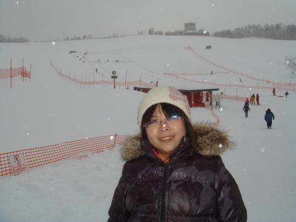 划雪場.JPG