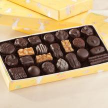 330dkchocolates