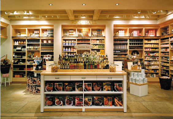 williams-sonoma-2.jpg