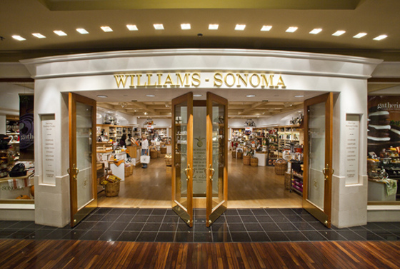 williams-sonoma-560.jpg