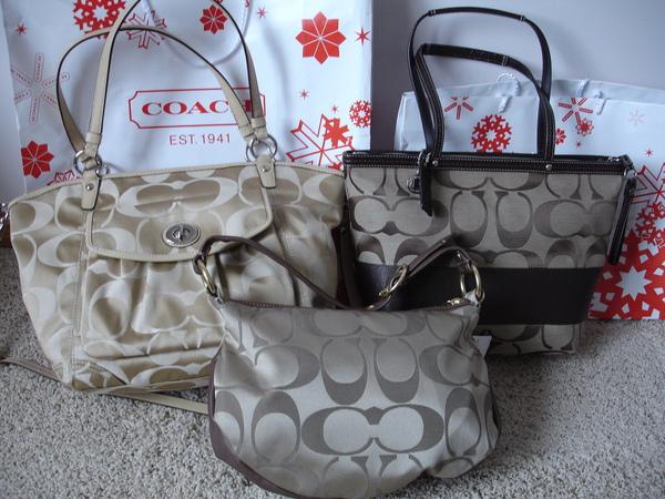 2009Dec21 COACH 088.jpg