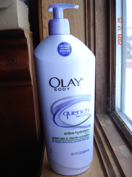 2009Dec28 Olay Quench 002.jpg