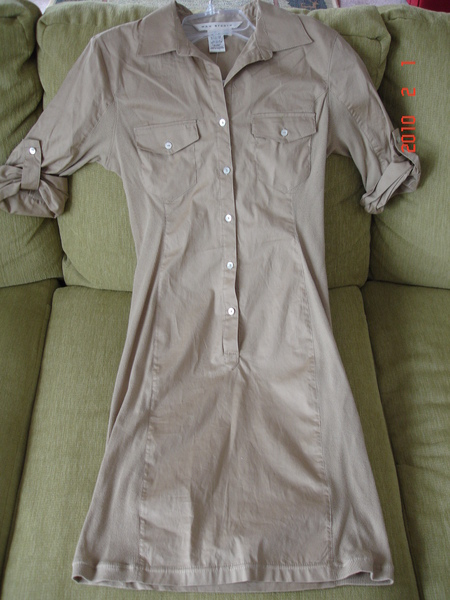2010Jan28 上衣 007.jpg