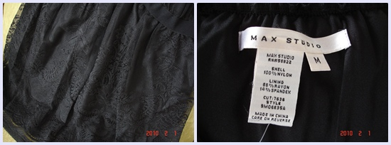 2010Jan28 上衣 016-1.jpg