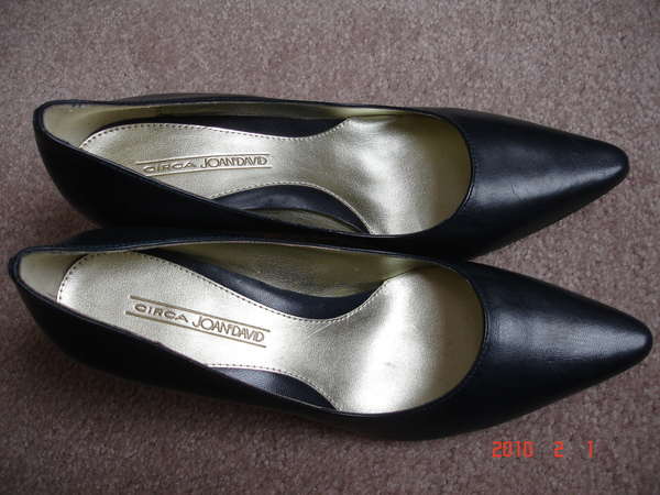 2010Jan28 鞋子 020.jpg