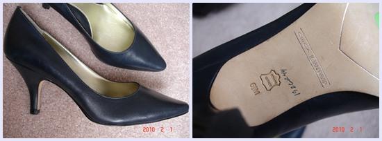 2010Jan28 鞋子 020-1.jpg