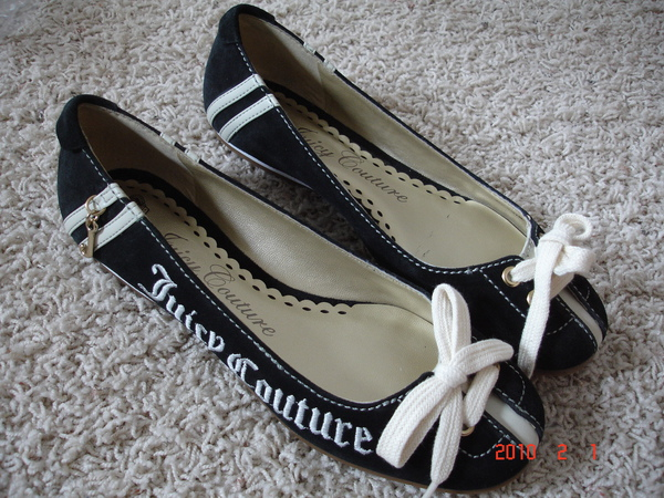 2010Jan28 鞋子 025.jpg