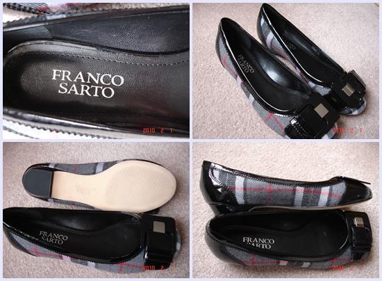 2010Jan28 鞋子 029-1.jpg