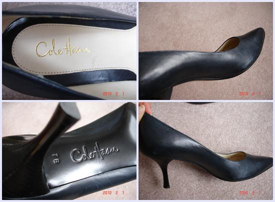 2010Jan28 鞋子 013-1.jpg