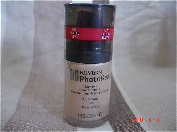 2010March01 Revlon PhotoReady粉底 001.jpg