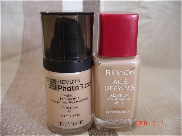 2010March01  Revlon PhotoReady粉底 003.jpg