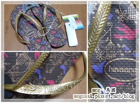 2010June12 havaianas 001-1.jpg