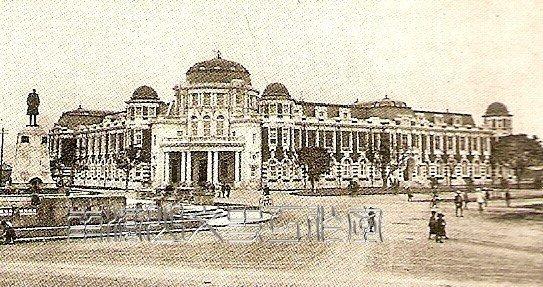 「台北廳」的圖片搜尋結果