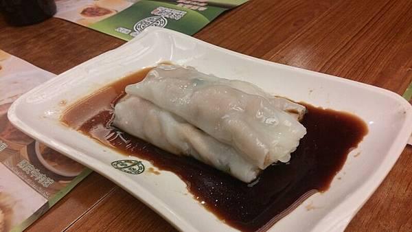 IMG_1476-20150911_173724-香港第一餐-添好運.jpg