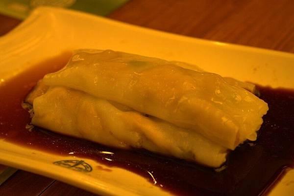 IMG_1476香港第一餐-添好運.jpg