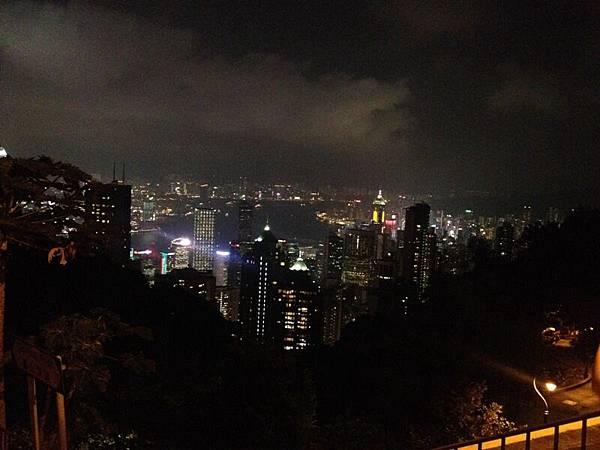 IMG_1507-IMG_1467-太平山盧吉道夜景.jpg