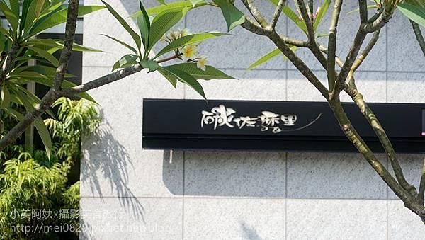DSC06705_副本.jpg