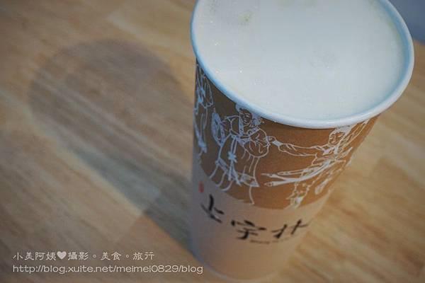 DSC09168_副本.jpg