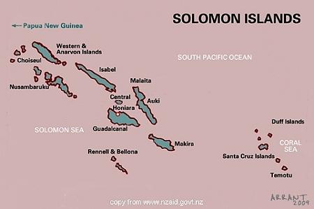 s-solomon-islands-big2.jpg