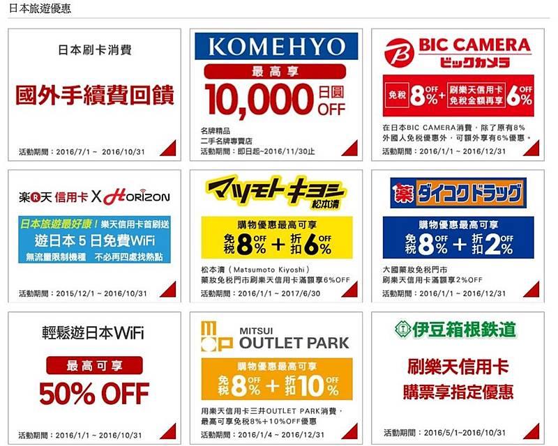 日本旅遊優惠.jpg