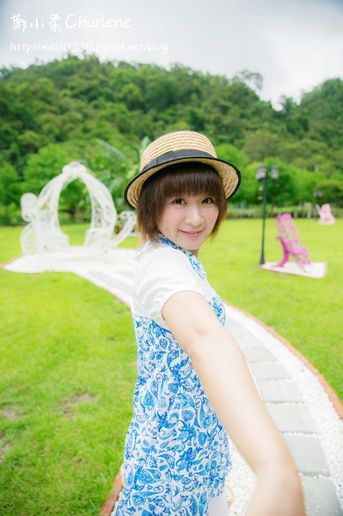 IMG_91281.jpg