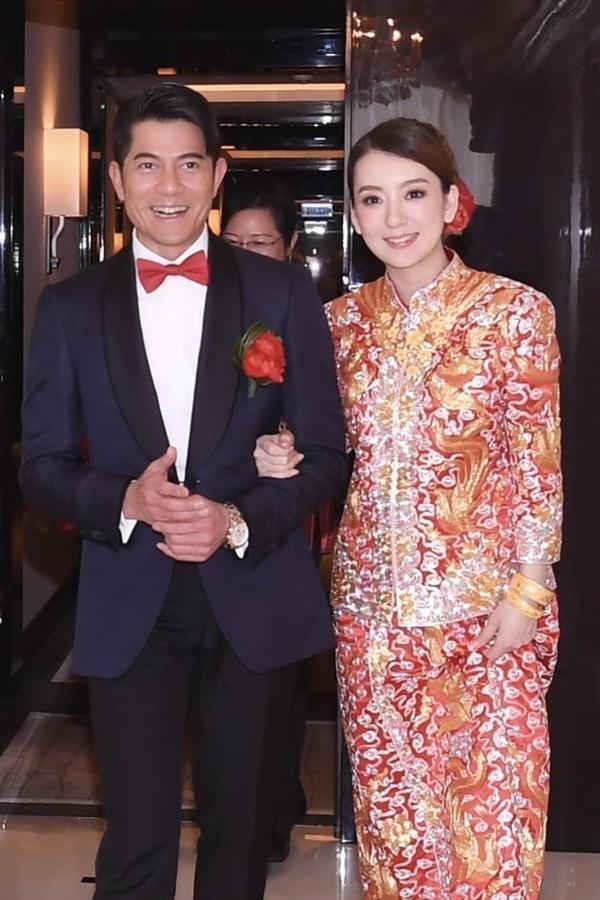 郭富城低調迎娶29歲方媛在.jpg