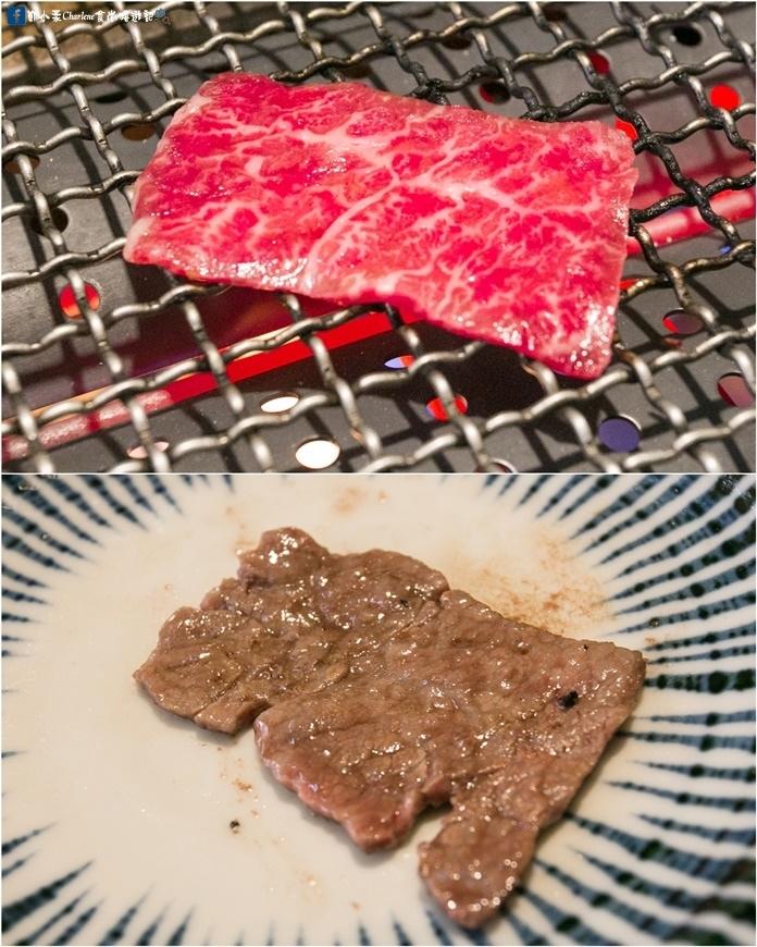 IMG_4688貝肉.jpg