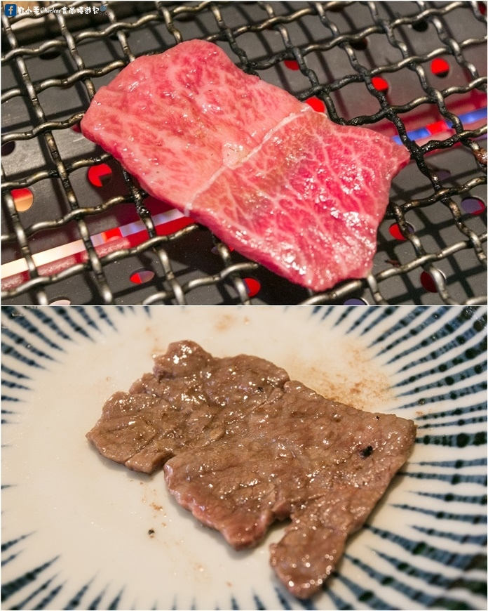 IMG_4702板腱肉.jpg