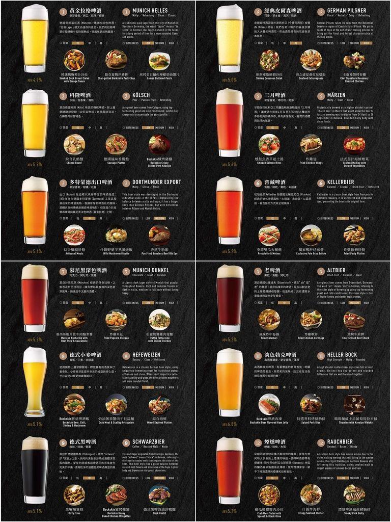 180914柏克金啤酒餐廳_菜單內頁_網路菜單_FA-03.jpg