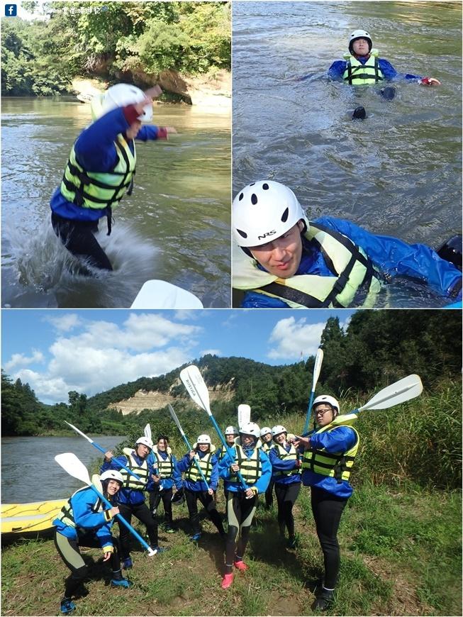 2018928 Rafting_181001_0019-1 (4).JPG