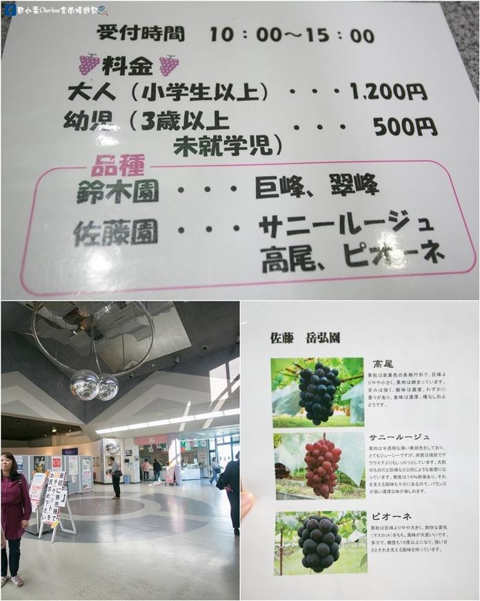 IMG_1404.jpg