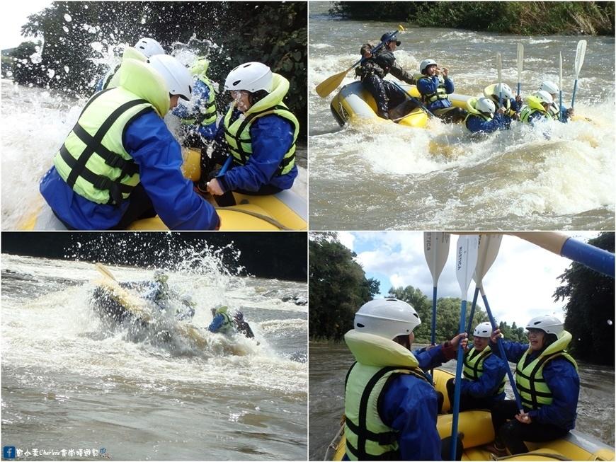 2018928 Rafting_181001_0000-1-1.jpg