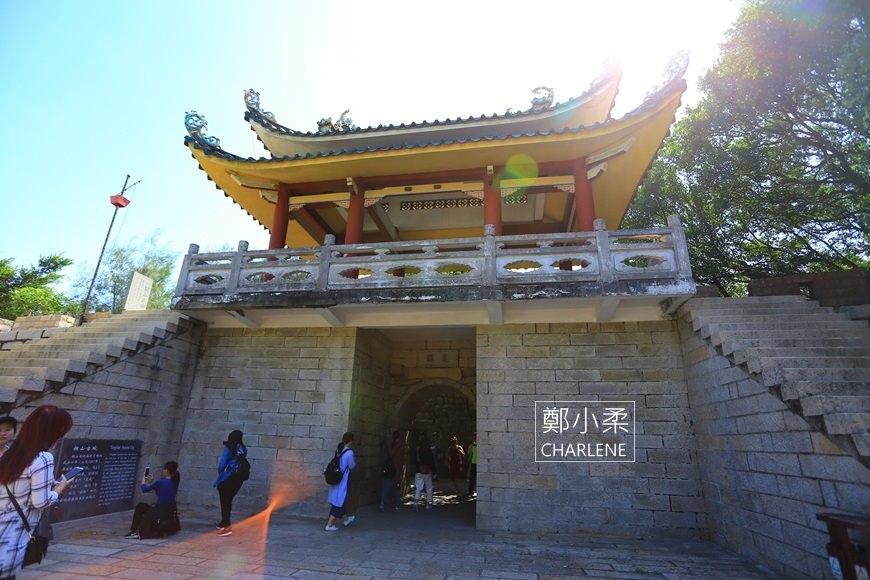 IMG_7606銅山古城.JPG