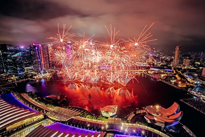 新加坡濱海灣跨年倒數活動(圖由新加坡旅遊局提供).jpg