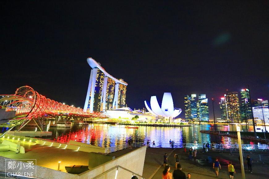 新加坡-鄭小柔 (15).JPG