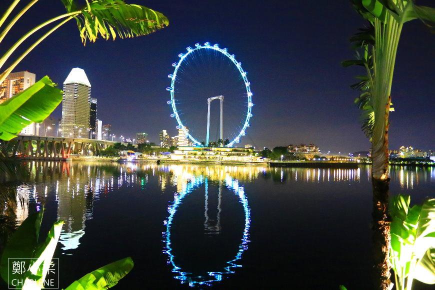 新加坡-鄭小柔  (11).JPG