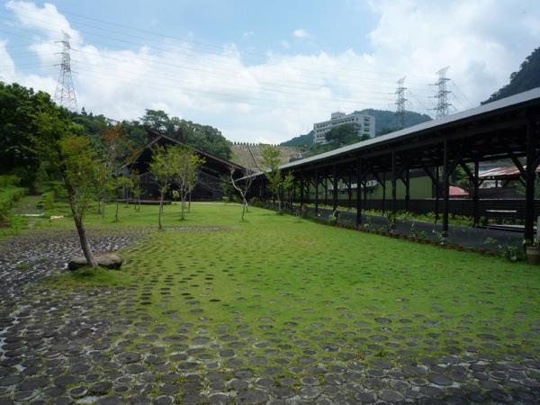 木業展示館02.JPG