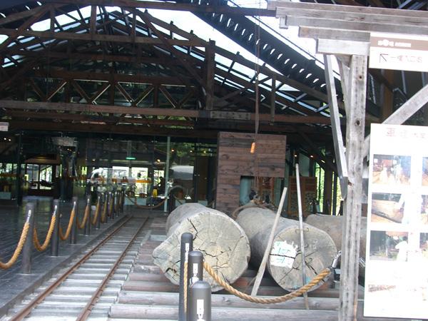 木業展示館10.JPG