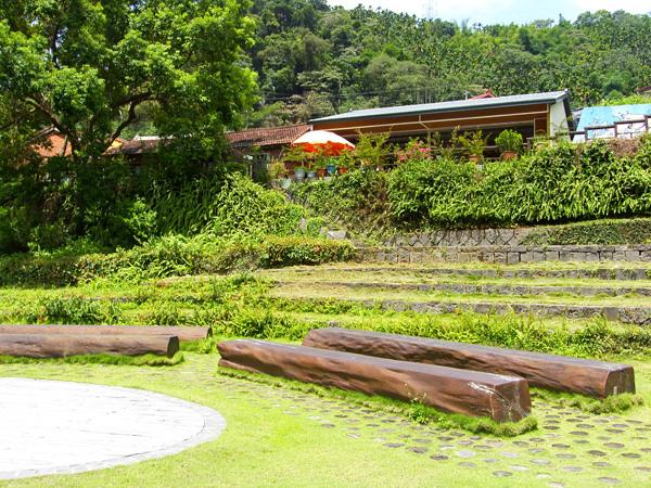 木業展示館23.JPG