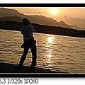 ap_F23_20081018090427866[1].jpg