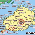bohol-map.jpg