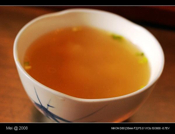 兩丿魯肉飯DSC_9742.jpg