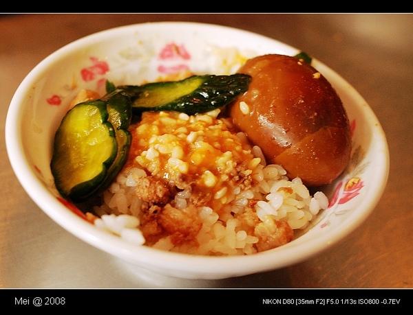 兩丿魯肉飯DSC_9748.jpg