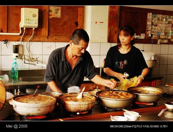 兩丿魯肉飯DSC_9761.jpg
