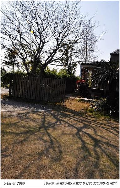 米多力DSC_0147.jpg