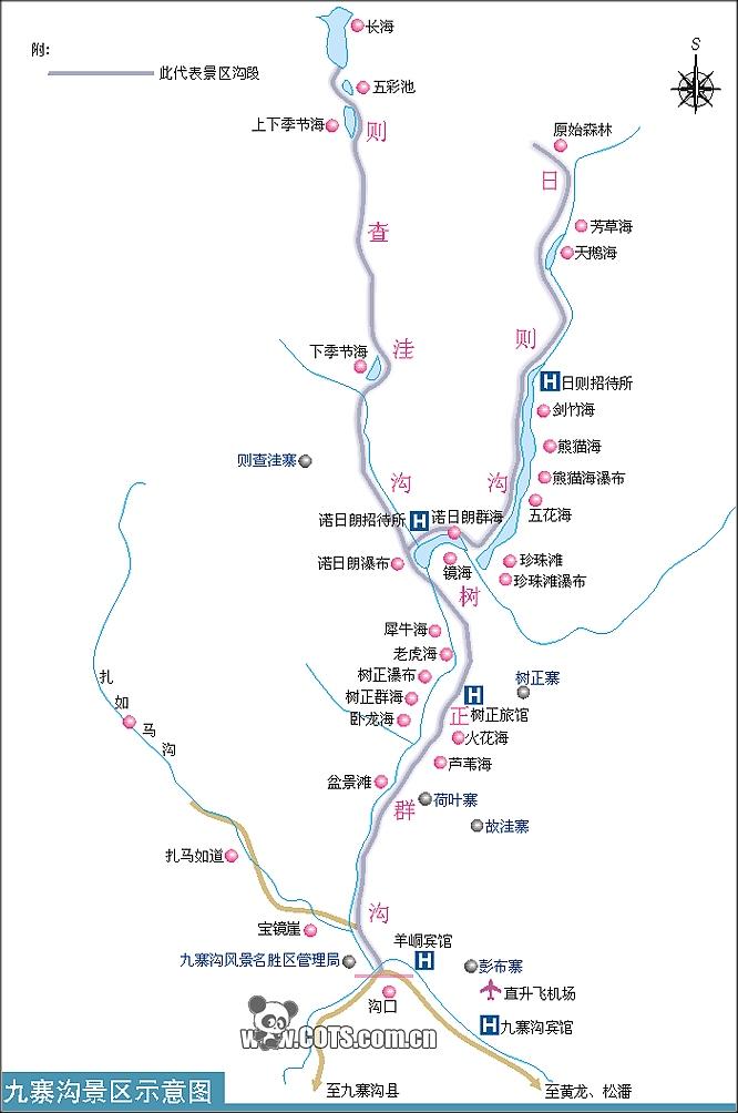 map_jzg2008.jpg