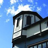 Leavenworth.jpg