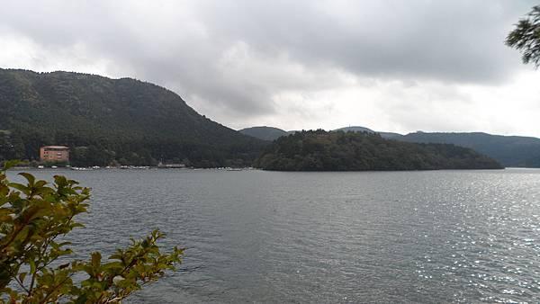 D3-蘆之湖