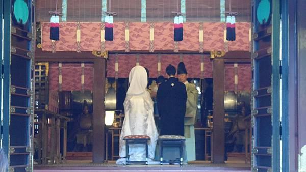 D4-傳統婚禮